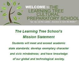 learningtree