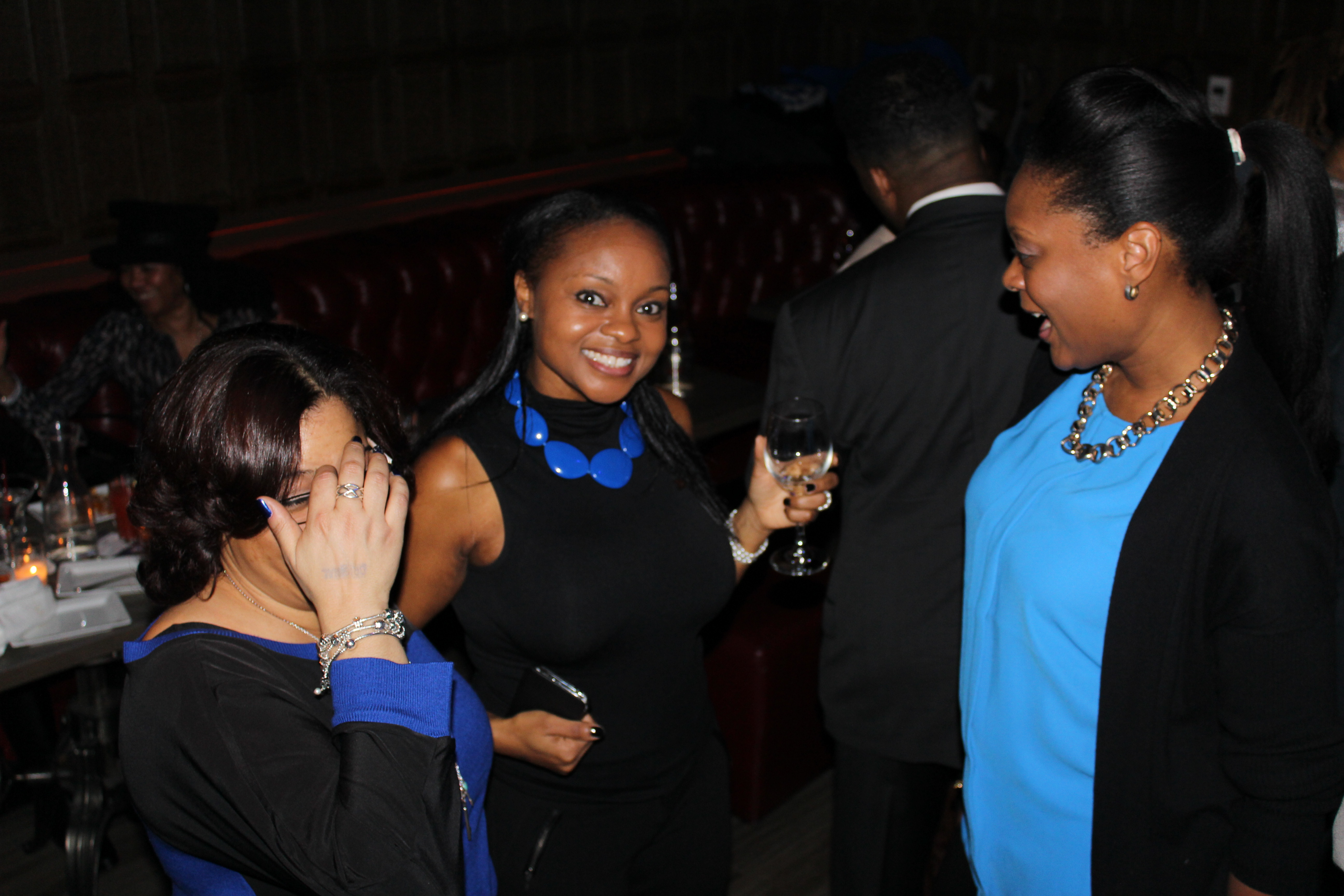 AKA Zeta Founders Day Party Jan 2015 248